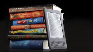 Kindle_Publishing (1)