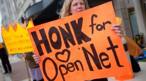 Net-Neutrality-Protester