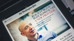 Wapo-Bezos-1